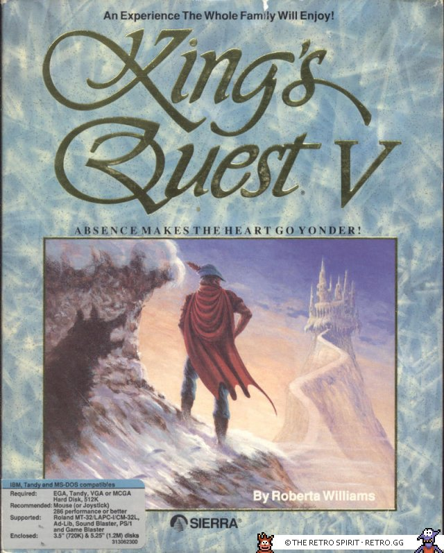 Graham looks over yonder.