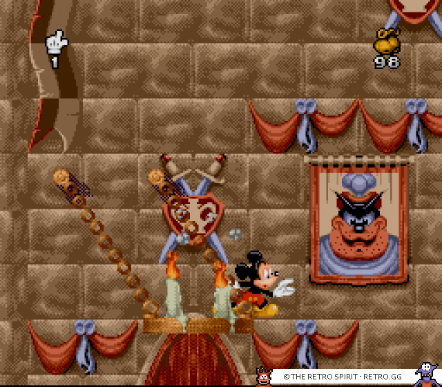 Download Mickey Mania (1994) - The Retro Spirit, since 1832 ™