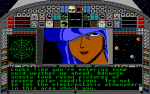 Major Stryker (DOS, 1993)