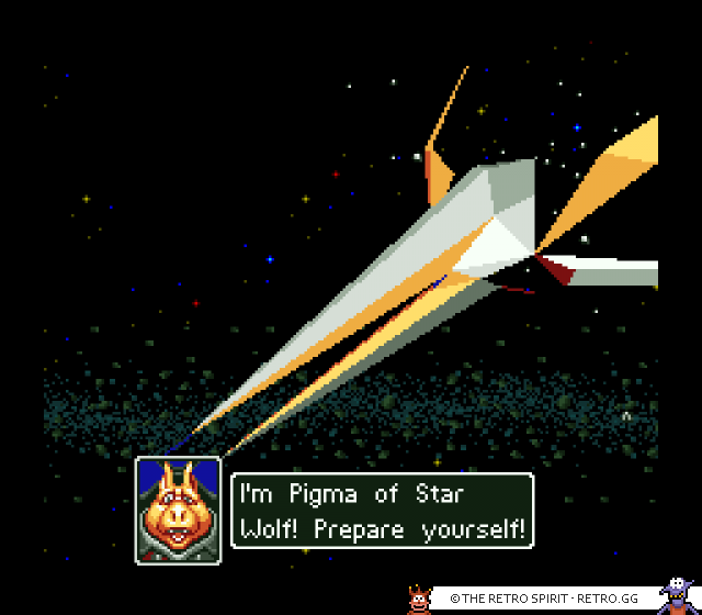 Star Fox 2 (SNES US ROM english translated, 1995)
